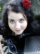 Kultainen Harmonikka 2009- ja Hopeinen Harmonikka 2000 -voittaja