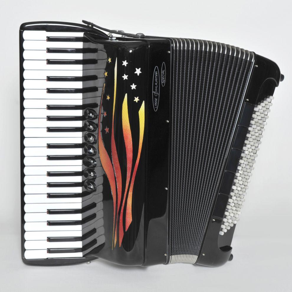 DSC7228 Piano revontuli41-3