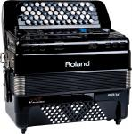 Roland FR-1xb 2