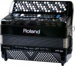 Roland FR-3xb 2