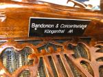 Bandenion Consertinafabrik